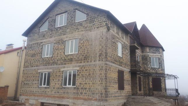 Продажа, 78998, Киевский район