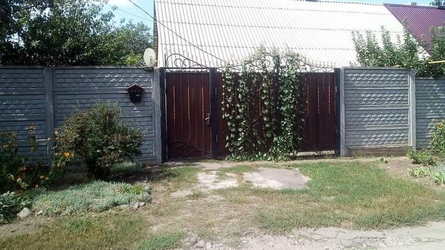 Продажа, 79002, Буденновский район