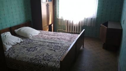 Продается Квартира, Туполева , район Буденновский, город Донецк, Украина