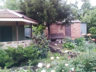 Продается Дом, Маршака , район Киевский, город Донецк, Украина