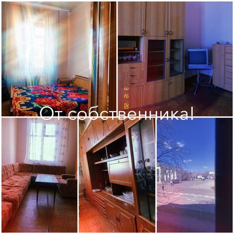 Продажа, 79035, Куйбышевский район