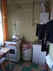 Продается Квартира, Энгельса 114, район Куйбышевский, город Донецк, Украина