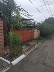 Продается Дом, Чайковского , район Ленинский, город Донецк, Украина