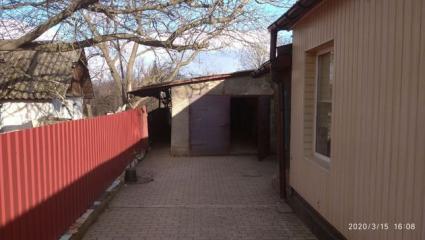 Сдается в аренду Дом, район Кировский, город Донецк, Украина