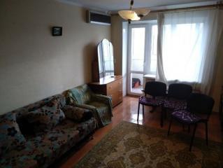 Продается Квартира, Мира проспект 1, район Киевский, город Донецк, Украина