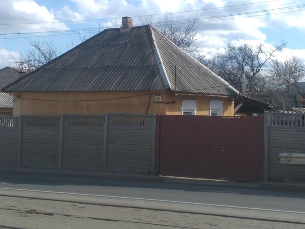 Продажа, 79079, Куйбышевский район