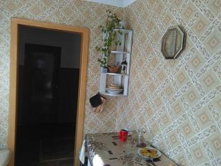 Продается Дом, Авдеева 20, район Кировский, город Донецк, Украина