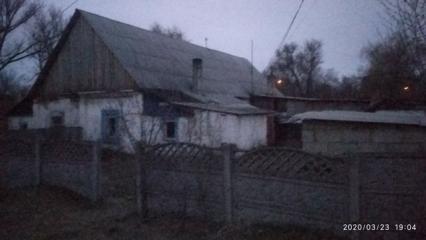 Продается Дом, Софьи Ковалевской , район Петровский, город Донецк, Украина