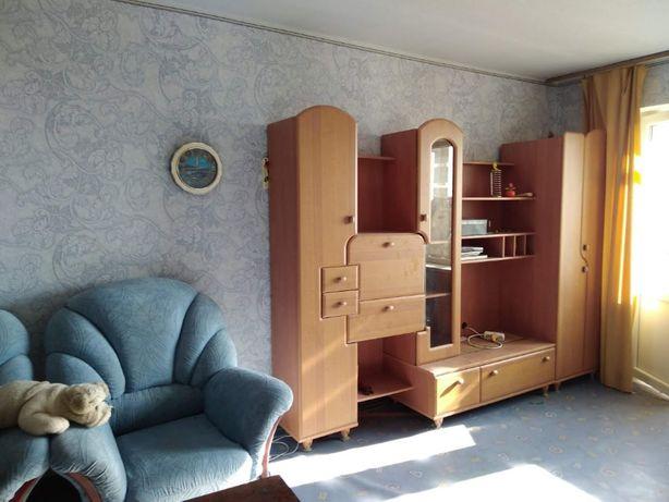 Продажа, 79125, Ленинский район