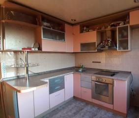 Продается Квартира, Словацкая 53, район Куйбышевский, город Донецк, Украина