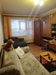 Продается Квартира, Андрея Малышко  , район Буденновский, город Донецк, Украина