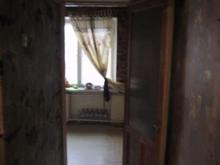 Продается Квартира, Щорса 37 а, район Ворошиловский, город Донецк, Украина