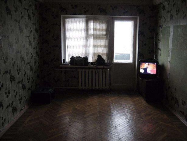 Продажа, 79151, Ворошиловский район