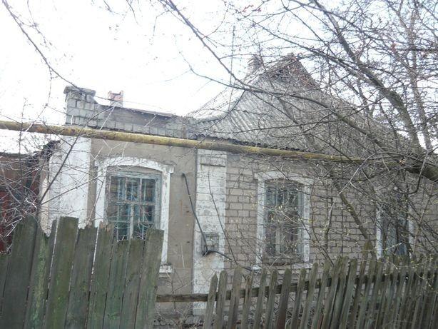 Продажа, 79162, Киевский район