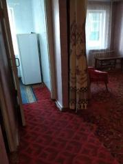 Продается Квартира, Владычанского 40, район Калининский, город Донецк, Украина