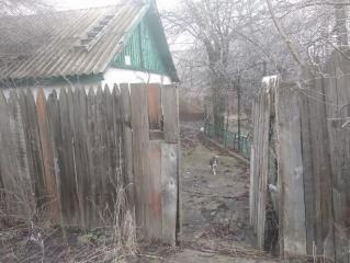 Продается Дом, Курпина 261, район Кировский, город Донецк, Украина