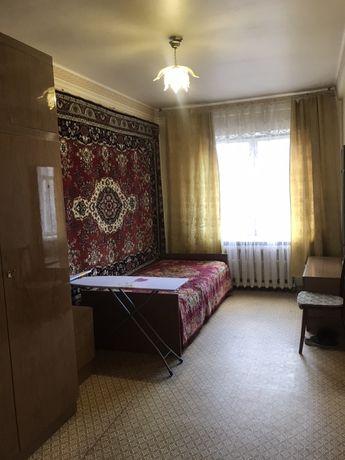 Аренда, Квартира, Ворошиловский район