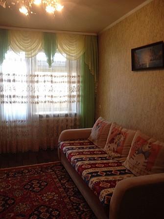 Аренда, 79208, Ленинский район