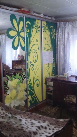 Продажа, 79210, Ленинский район