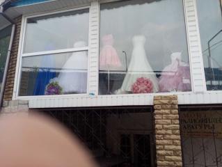 Сдается в аренду Помещение, район Киевский, город Донецк, Украина