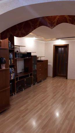 Продажа, 79238, Буденновский район
