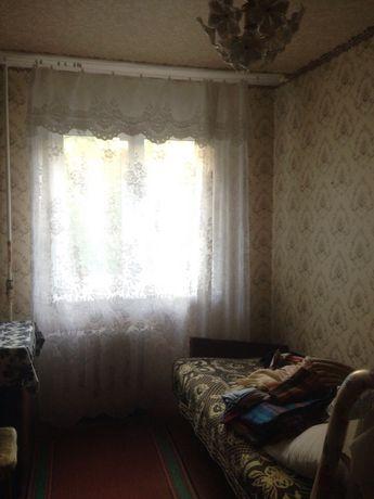 Продажа, 79243, Пролетарский район