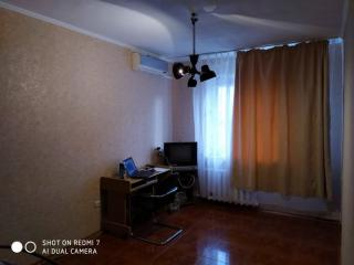Продается Квартира, Челюскинцев  117, район Ворошиловский, город Донецк, Украина