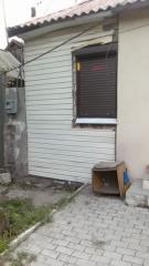 Продается Квартира, Федора Зайцева , район Ворошиловский, город Донецк, Украина