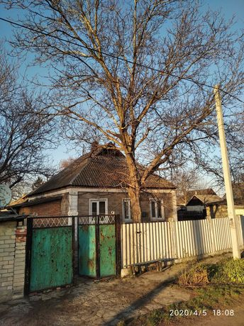 Продажа, 79277, Петровский район