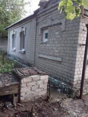 Продается Дом, пр.Кобзаря , район Петровский, город Донецк, Украина