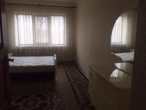 Продажа, 79284, Ленинский район