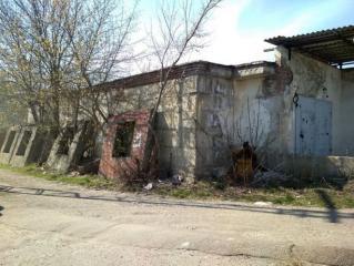 Продается Помещение, Щорса , район Киевский, город Донецк, Украина