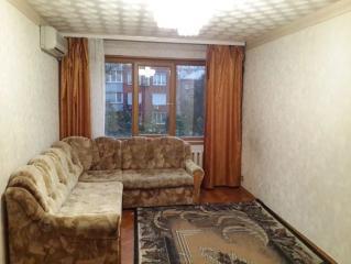 Сдается в аренду Квартира, Челюскинцев , район Ворошиловский, город Донецк, Украина