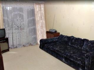 Продается Квартира, Семашко  29, район Кировский, город Донецк, Украина