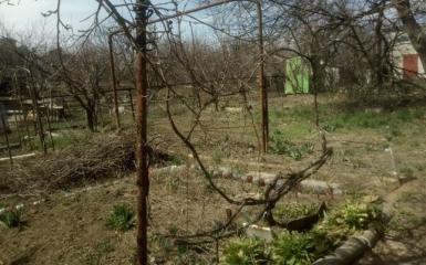 Продается Дача, 40 лет Октября , район Буденновский, город Донецк, Украина