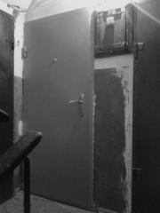 Продается Квартира, Бульвар шевченко , район Калининский, город Донецк, Украина