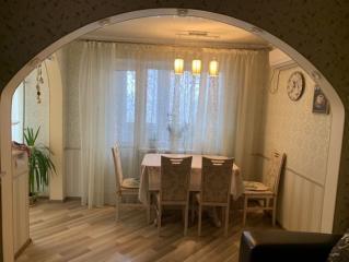 Продается Квартира, Киевский проспект , район Киевский, город Донецк, Украина