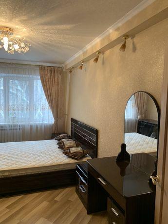 Продажа, 79309, Киевский район