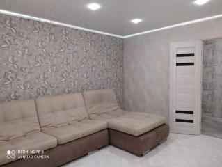 Продается Квартира, Артёма 102 б, район Ворошиловский, город Донецк, Украина
