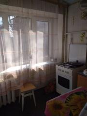 Продается Квартира, Роза Люксембург 20б, район Ворошиловский, город Донецк, Украина