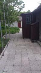 Продается Дом, Ивана Богуна , район Петровский, город Донецк, Украина