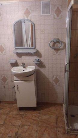 Продажа, 79325, Петровский район
