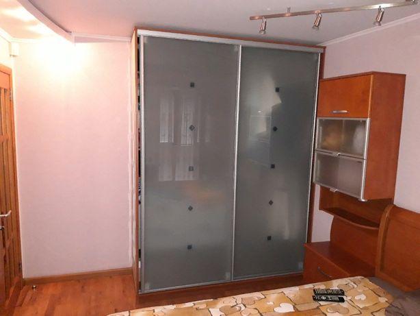 Продажа, 79326, Ворошиловский район
