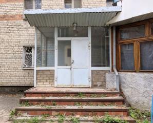 Продается Квартира, Мария Ульянова 56а, район Калининский, город Донецк, Украина