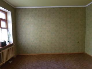 Продается Квартира, проспекту Засядько , район Киевский, город Донецк, Украина