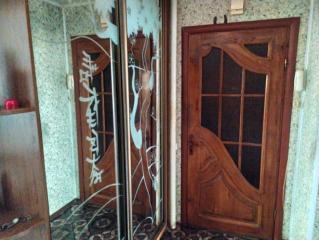 Продается Квартира, Архитекторов 12, район Петровский, город Донецк, Украина