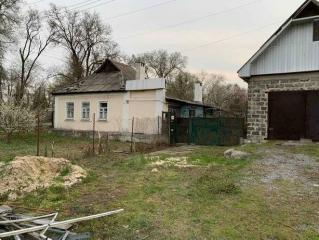 Продается Дом, Профессора Богуславского , район Ленинский, город Донецк, Украина