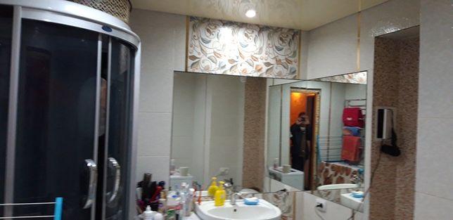 Аренда, 79357, Ленинский район