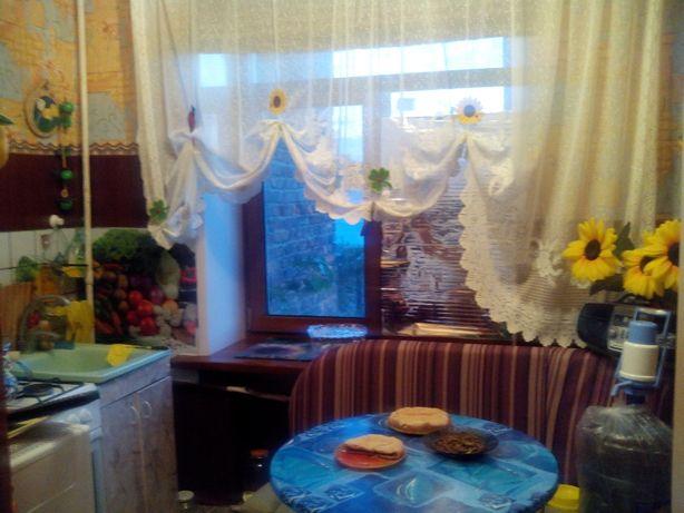 Продажа, 79363, Куйбышевский район