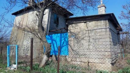 Продается Дача, район Пролетарский, город Донецк, Украина